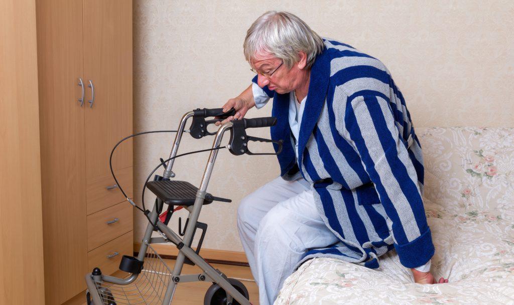 elder care 2